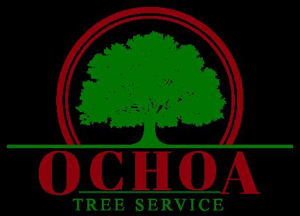 Ochoa Tree Service